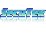Secutek logo